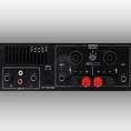 Ekho RX1500 Power Amplifier 1500W