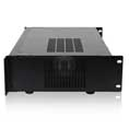 Ekho RX1200 Power Amplifier 1200W