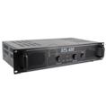 Skytec SPL-400 Watt Power Amplifier