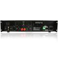 Skytec SKY-3000 II PA Amplifier 2 x 1500W