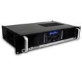 Skytec SKY-2000 II PA Amplifier 2 x 1000W