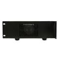 Skytec SKY-1200 II PA Amplifier 2 x 600W