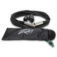 Peavey PVi100 XLR Cardoid Microphone