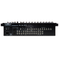Alto ZMX164FXU 16 Channel Mixer with Effects and USB