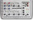 Wharfedale EZ-M Mini Mixer 16x2