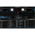 Numark Mixtrack Pro II USB PC Software DJ Controller