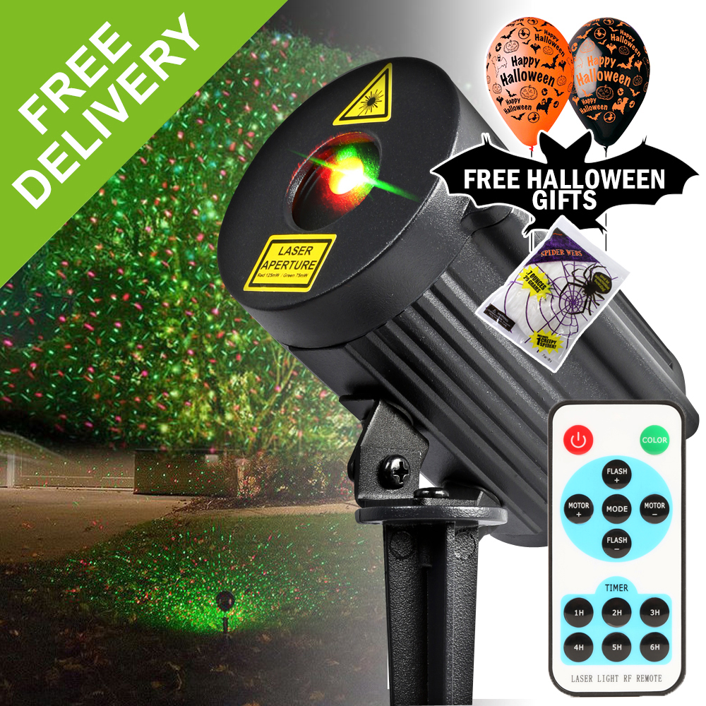 Spooky Halloween Lighting Effects on led lighting effects, halloween laser lighting effects, haunted house lighting effects, spooky halloween sound effects, outdoor halloween lighting effects,