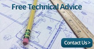 Free Technical Advice promo